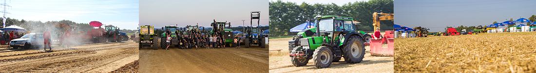 tractor-pulling-boeckels-2016
